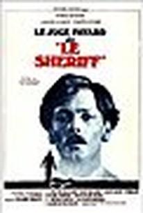 Le Juge Fayard dit Le Shériff (Judge Fayard Called the Sheriff)