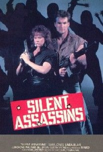 Silent Assassins