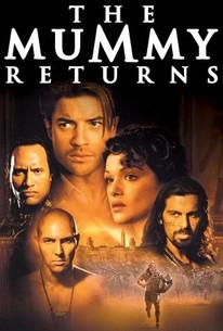 mummy return full movie free download