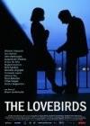 The Lovebirds
