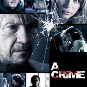 A Crime (2006) - Rotten Tomatoes