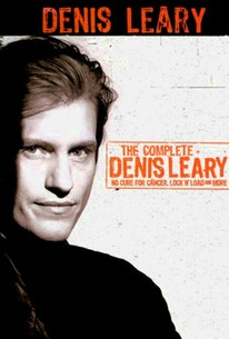 Complete Denis Leary