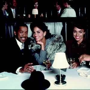 introducing dorothy dandridge 1999 rotten tomatoes