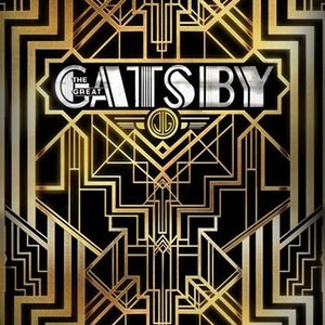 is gatsby great or not