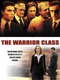 The Warrior Class