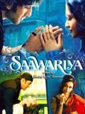 Saawariya