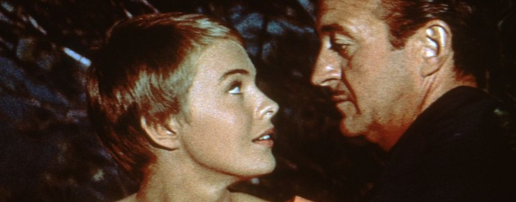 the thrill of it all (1963) greek subs