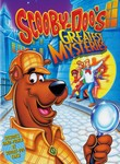 Scooby-Doo's Greatest Mysteries