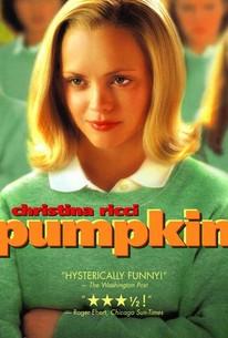 pumpkin and mayonnaise full movie