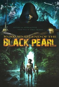 Legend of Wisely (Wai Si-Lei chuen kei)(Legend of the Golden Pearl)