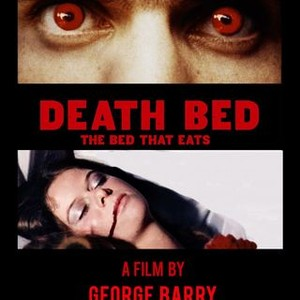 deathbed the bed that eats (1977) full movie online