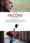 F�lkar (Falcons)