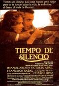 Time of Silence (Tiempo de Silencio)