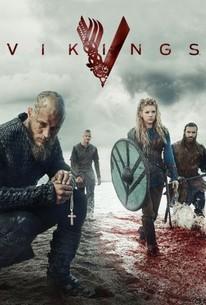 Vikings - Rotten Tomatoes