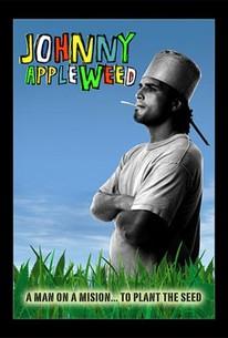 Johnny Appleweed