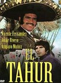 El Tahur