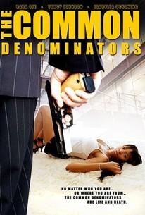 The Common Denominators