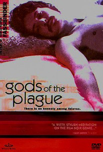 Gods of the Plague (Gotter der Pest)