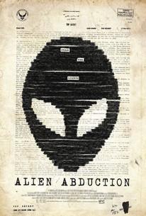 abduction movie online free no download