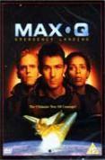 Max Q
