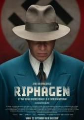 Riphagen: The Untouchable