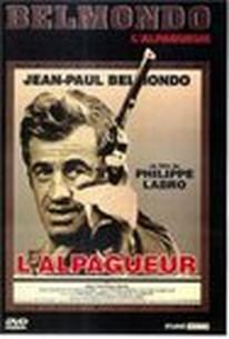 L'Alpagueur (Hunter Will Get You)