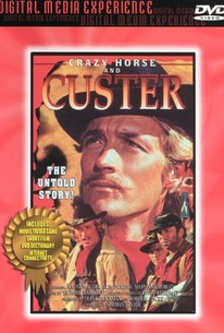 Crazy Horse and Custer: The Untold Story