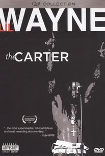 The Carter