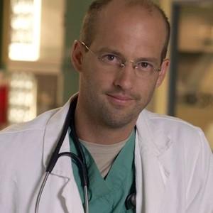 Anthony Edwards as Dr. Mark Greene