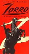 Zorro: A Conspiracy of Blood