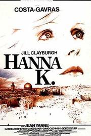 Hanna K.