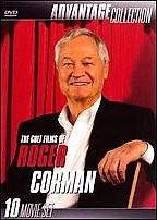 Cult Films of Roger Corman