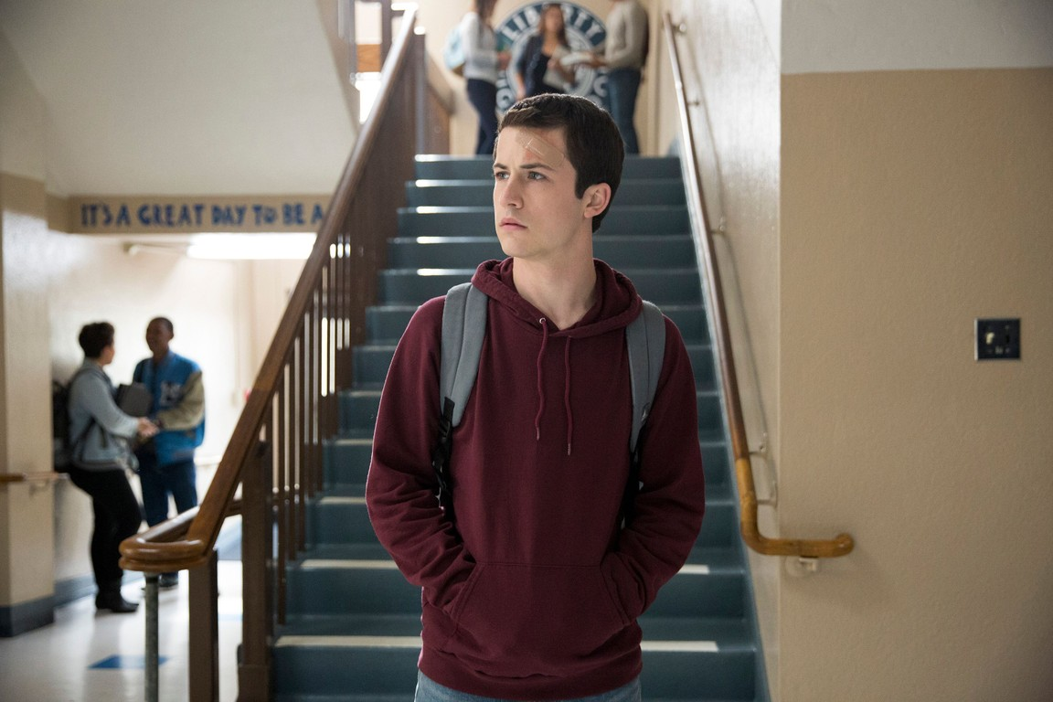 13 Reasons Why: Season 1 - Rotten Tomatoes