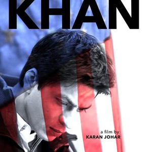 my name is khan 2010 torrent download