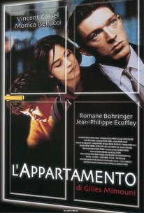 L' Appartement (The Apartment)