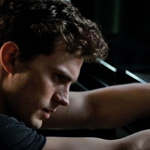 Fifty Shades Of Grey Photos
