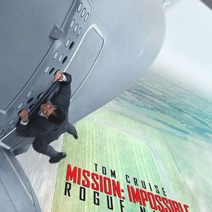 mission impossible 2 torrent