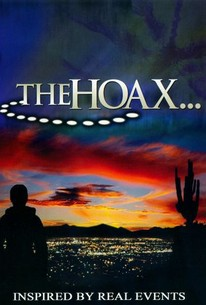 The Hoax...