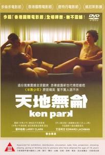 Ken Park