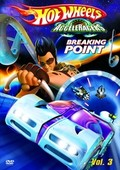 AcceleRacers: Breaking Point