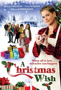 A Christmas Wish 2011 Rotten Tomatoes