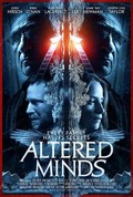 Altered Minds (The Red Robin)