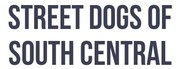Street Dogs Of South Central
