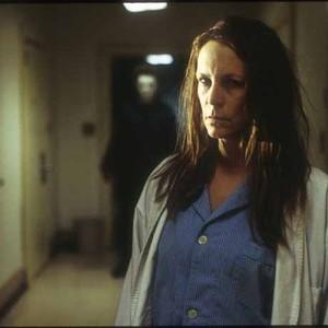 Halloween: Resurrection (2002) - Rotten Tomatoes