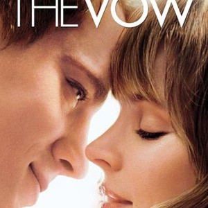 the vow stream