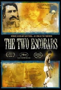 Two Escobars