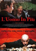 One Man Up (L'uomo in pi�)