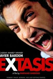 Éxtasis (Ecstasy)