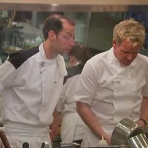 hells kitchen season 8 photos 1 - Hell S Kitchen Season 8