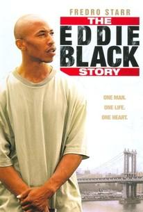 The Eddie Black Story